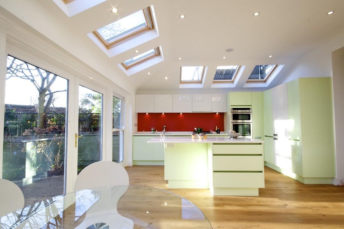 roof crown dentil molding colonial roof trim colonial. Black Bedroom Furniture Sets. Home Design Ideas