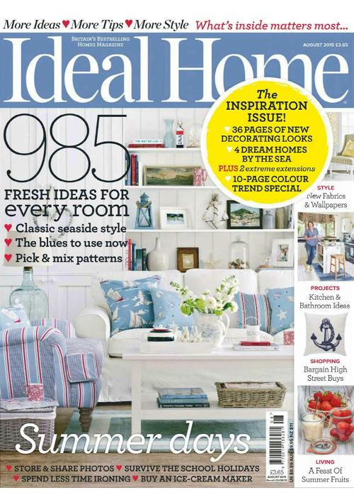 2015 Aug - Ideal Home - SW12 - Plus Rooms page 1_01.jpg-new