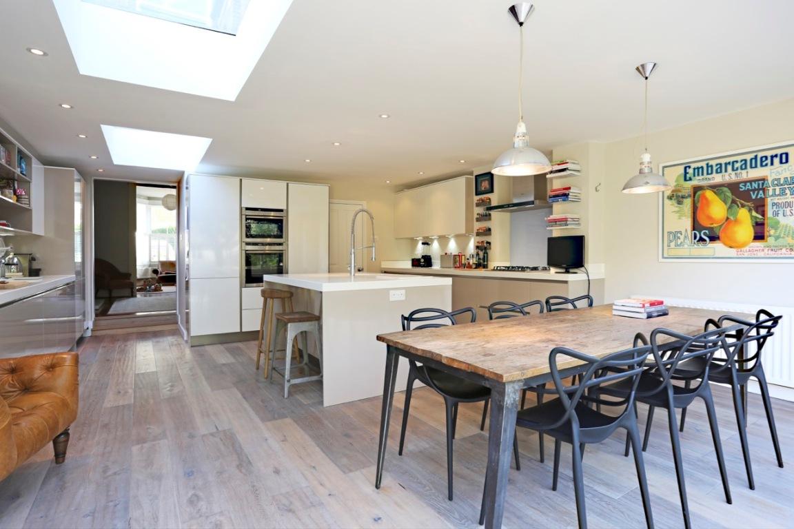 fine house studio_kitchen extensions_plus rooms-59.jpg-new