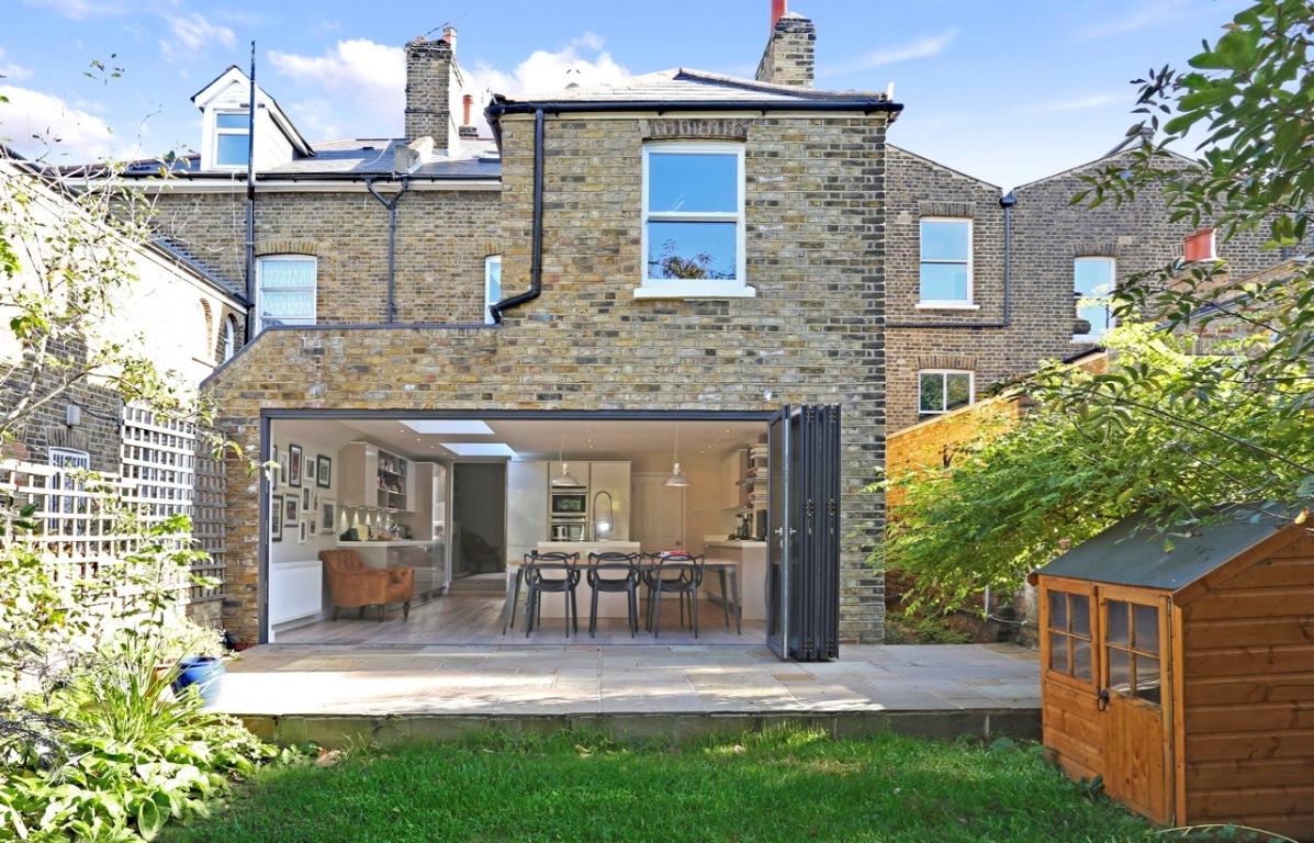 fine house studio_kitchen extensions_plus rooms-75-V2.jpg-NEW